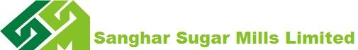 Sanghar Sugar Mills Limited